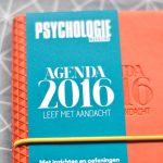 Afbeelding psychologie agenda 2016