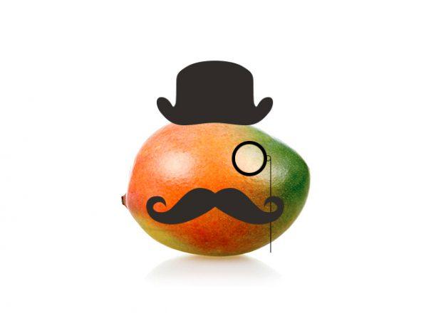 Afbeelding wie is monsieur mango thumb