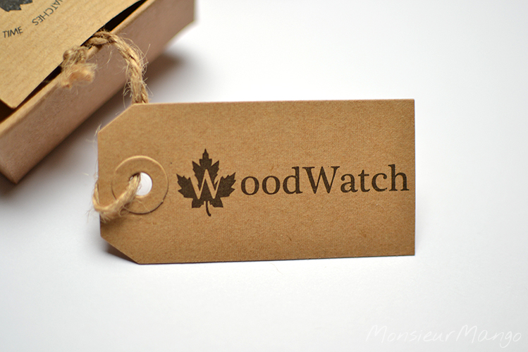 Afbeelding WoodWatch