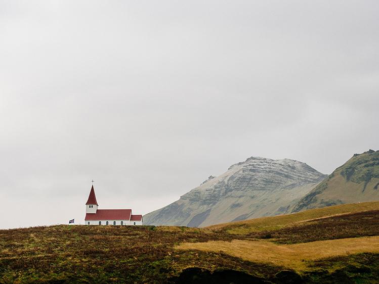 Afbeelding ijsland