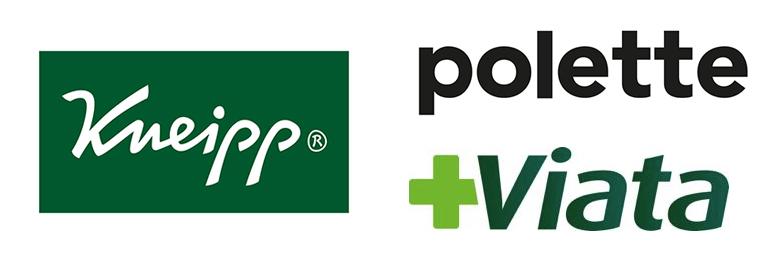 Afbeelding EPIC 2.0 sponsors