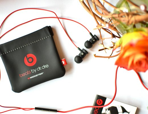 Afbeelding Beats by Dr Dre