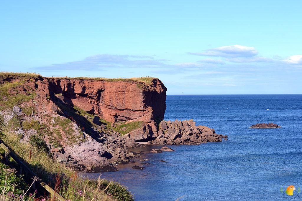 Afbeelding vakantie Schotland