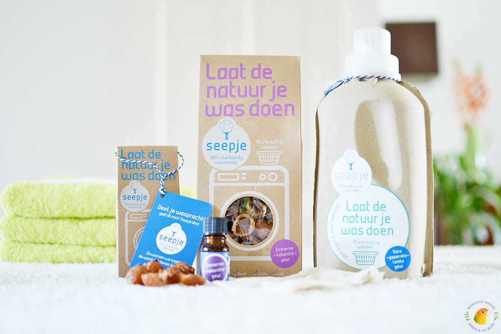 Afbeelding Seepje producten
