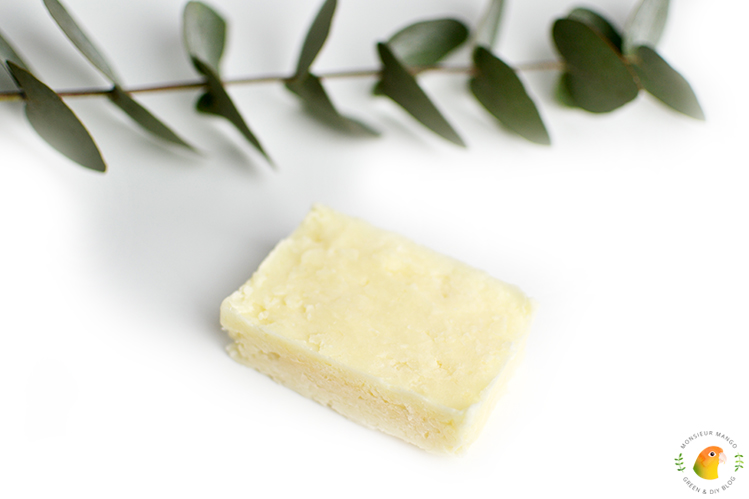Afbeelding DIY Soap Every Dreamy Day zeep bar