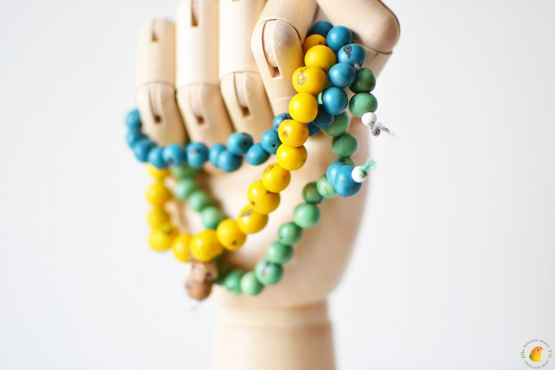Afbeelding Freedom Beads