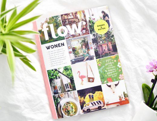 Afbeelding Flow Wonen special