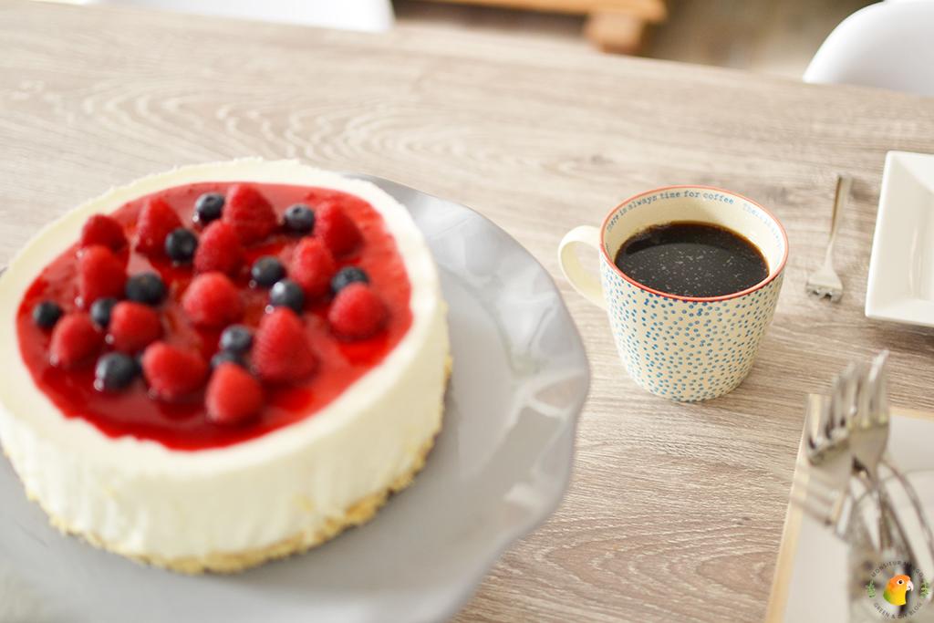 Scandinavische woonitems | Koffiemok Bloomingdale