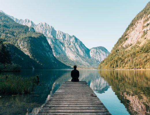 Mediteren, wat is dat eigenlijk?
