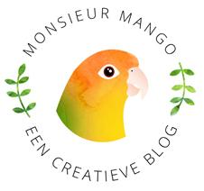 Monsieur Mango